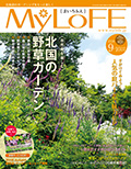 MyLoFE