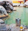 北海道の秘湯・隠れ宿