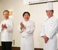 北海道の食を高める