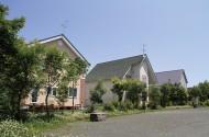 68higashikawa2