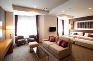 105grandhotel02