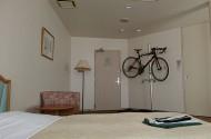 cycle_obihiro_ponpira