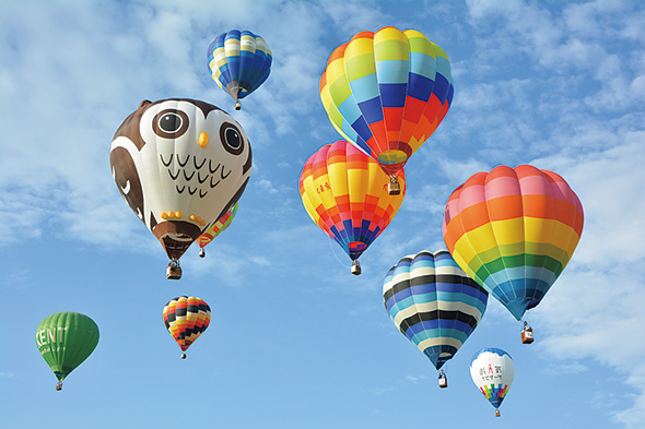 hl66_69H_balloonfes01