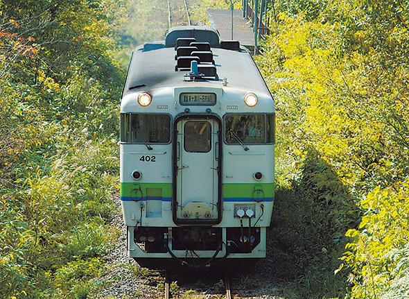 p129tukigata