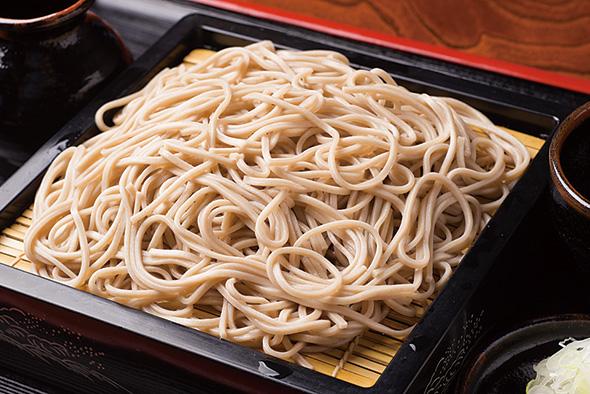 01shintoku01