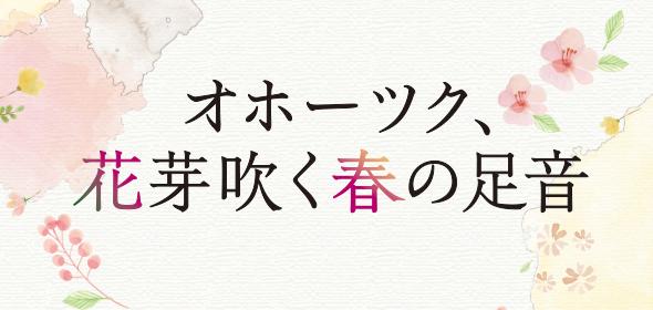 vol70ohotsuku