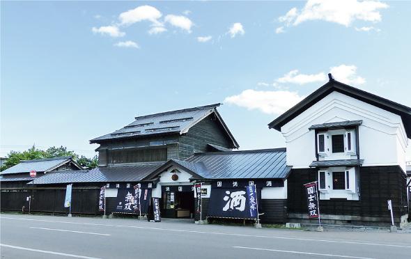 71_asahikawa_05_01