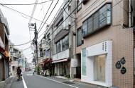 71_nakagawa_04_03