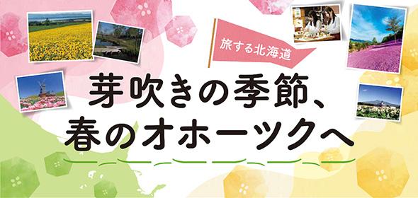 HL76_ohotsuku590_280